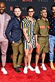 the guys of queer eye step out to promote season 2 02