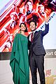 paul rudd and evangeline lilly promote ant man and the wasp in taipei2 25