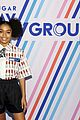 yara shahidi and katie stevens have a ball at popsugar event in nyc 36