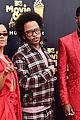 tessa thompson lakeith stanfield mtv movie tv awards 2018 05