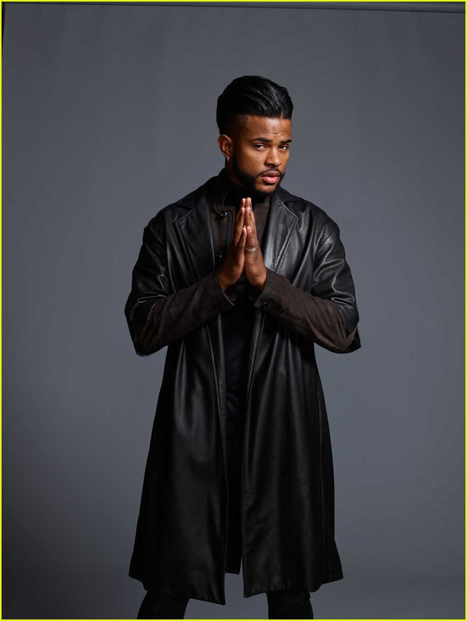 trevor jackson 10 fun facts 04