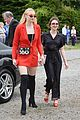 sophie turner maisie williams kit harington rose leslie wedding 10