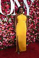 uzo aduba tituss burgess tony awards 2018 05