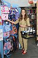 jessica alba teams up with staples for back to school season 02