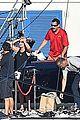 jennifer aniston adam sandler luke evans mm filming 02