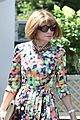 anna wintour wimbledon july 2018 03
