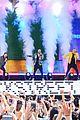 backstreet boys perform their hits on good morning america 21