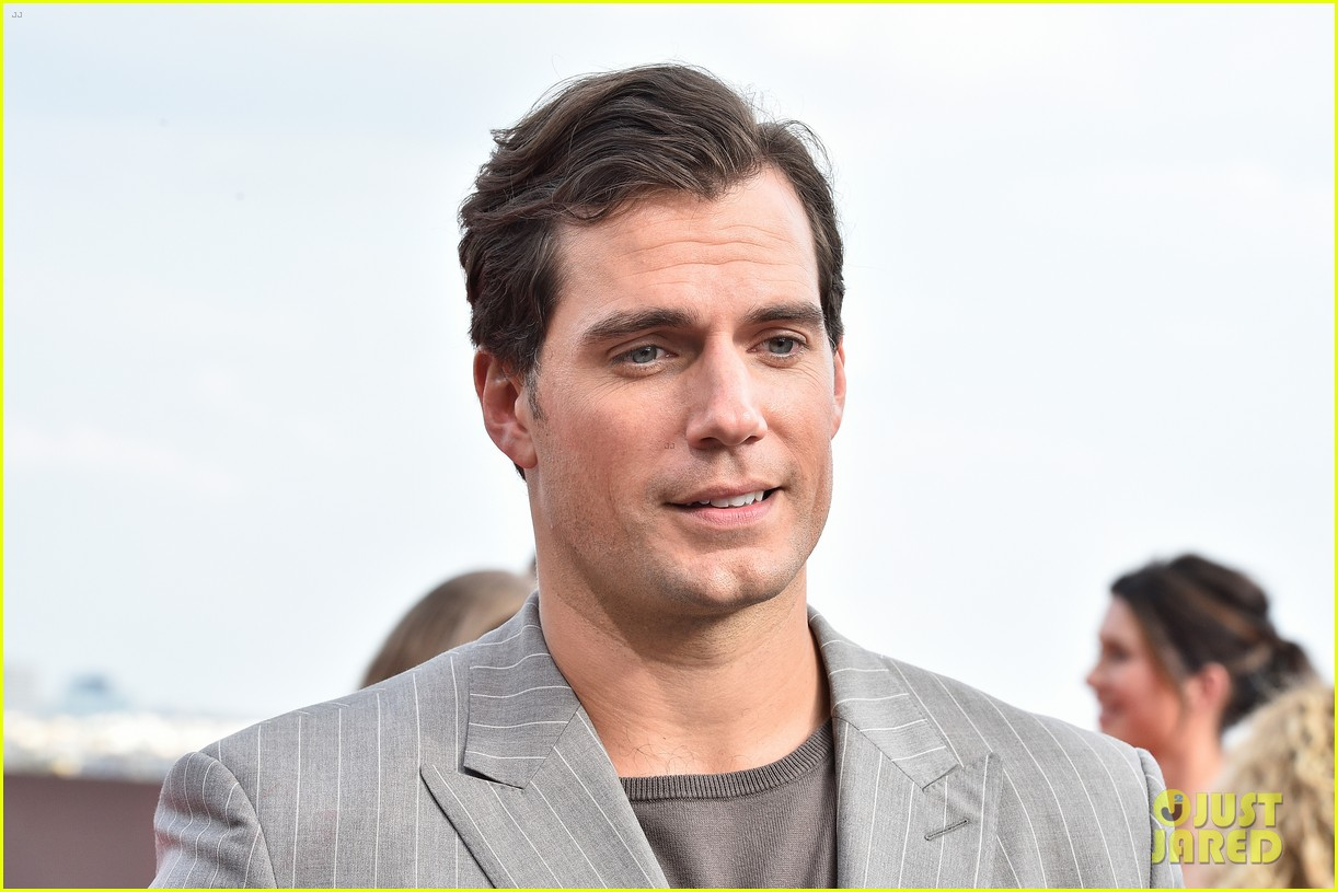 tom cruise henry cavill mission impossible fallout premiere 04