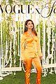priyanka chopra shines bright at saks fifth avenue x vogue summer party 05