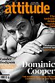 dominic cooper attitude 01