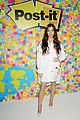 hailee steinfeld post it nyc july 2018 01
