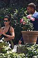 kourtney kardashian younes bendjima pda 26