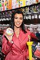 kourtney kardashian goes pretty in pink for sugar factory atlantic city 02
