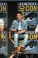 zachary levi asher angel shazam trailer comic con 05