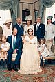 prince louis christening photos 01