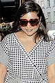 mindy kaling enjoys afternoon in nyc before jetting to london 02
