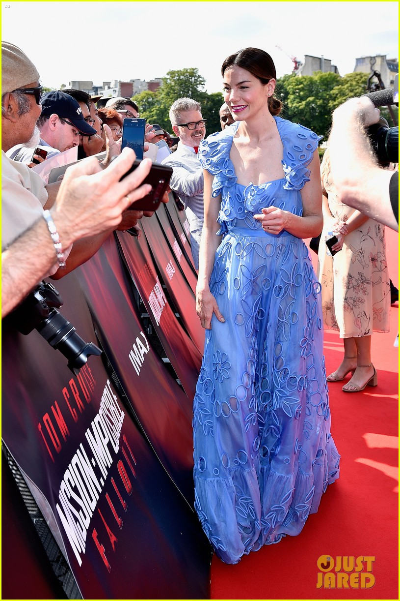 michelle monaghan vanessa kirby mission impossible fallout premiere 14