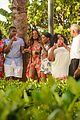 niecy nash celebrates claws season 3 renewal in cancun 01