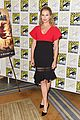 jerry oconnell rebecca romijn comic con death of superman 10