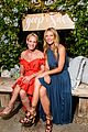 gwyneth paltrow hosts goop summer soiree with saks fifth avenue 01
