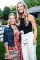 gwyneth paltrow hosts dinner at her home 14