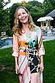 gwyneth paltrow hosts dinner at her home 18