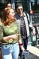 robert pattinson karlovy vary film festival 09