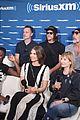 norman reedus on andrew lincolns exit 03