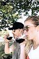 leann rimes and eddie cibrian enjoy romantic picnic in vancouver 06