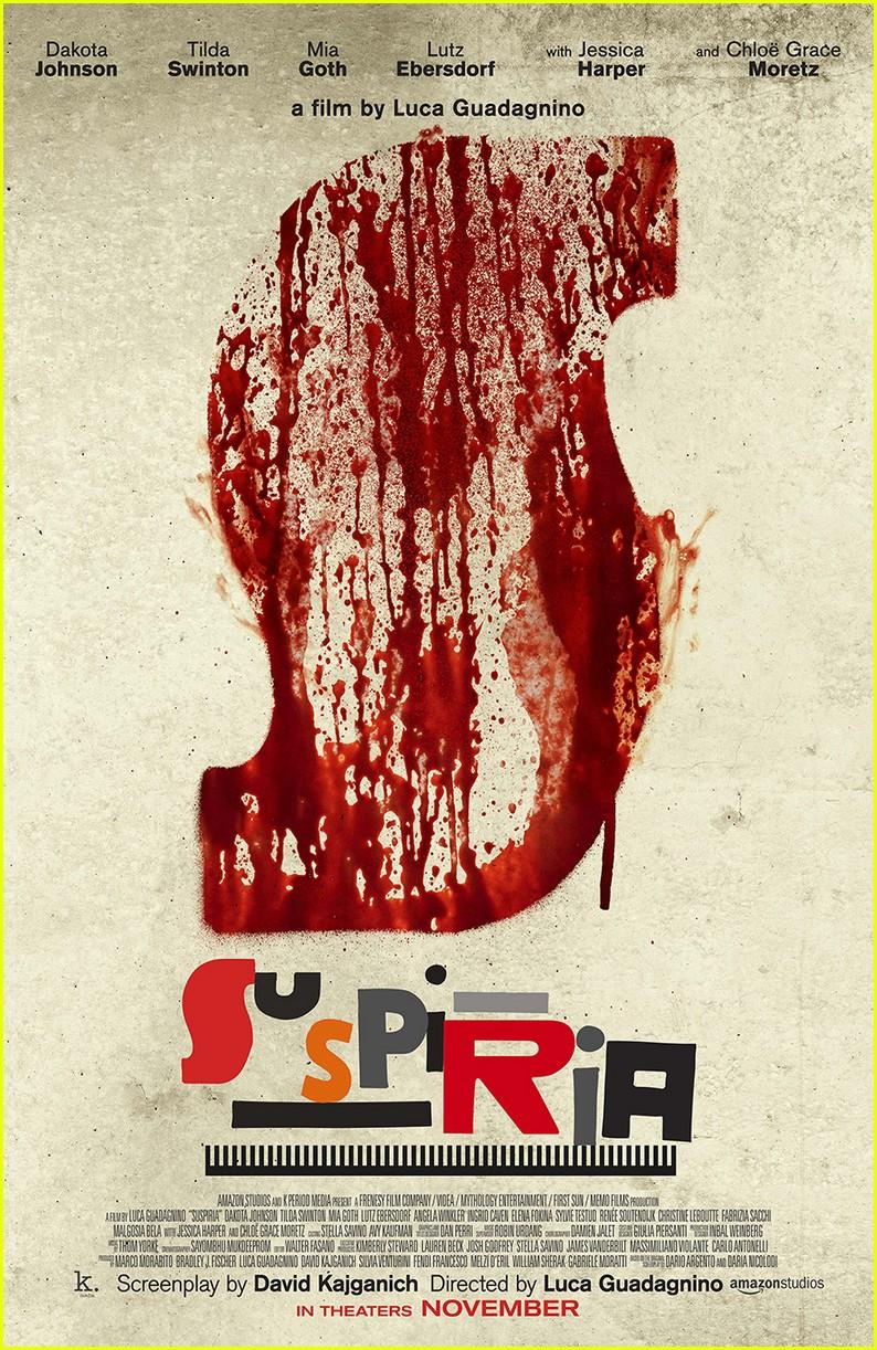 supiria rave reviews 03