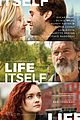 olivia wilde oscar isaac life itself trailer 05