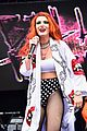 bella thorne brings filthy fangs records to billboard hot 100 01