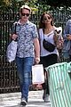 macaulay culkin brenda song paris 01