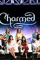 charmed reboot cast tca panel 03