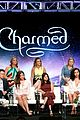 charmed reboot cast tca panel 06
