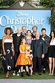 christopher robin london european premiere august 2018 00 4