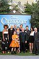 christopher robin london european premiere august 2018 17