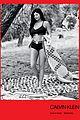kardashian jenner calvin klein campaign 04