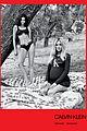 kardashian jenner calvin klein campaign 06