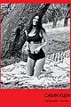 kardashian jenner calvin klein campaign 10