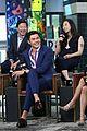 crazy rich asians build series 03