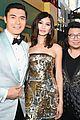 crazy rich asians hollywood premiere 29