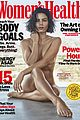 womens health naked truth issue 1