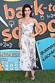 jenna dewan sara foster co host amazon event 38