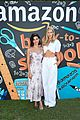 jenna dewan sara foster co host amazon event 46