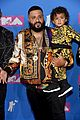 dj khaled mtv vmas 2018 04
