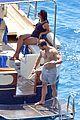 jamie dornan shirtless amelia warner capri 21
