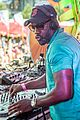 idris elba elrow music festival london 2018 august 01