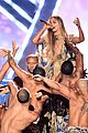 jennifer lopez mtv vmas performance 2018 10