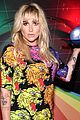 kesha celebrates rainbow the film at special fan screening 01